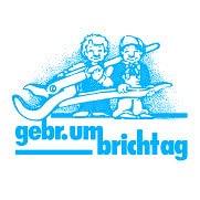 Gebrüder Umbricht AG