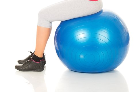 Pilates Classes for the Back Pain l Physiocare Nyon
