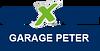 Garage Peter