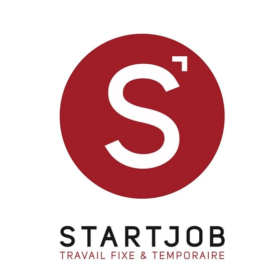 www.startjob.ch