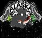 Alaska-Wildlachs-Import
