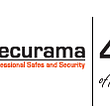 44 Years of passion Securama 1976 - 2020