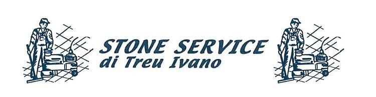STONE SERVICE di Ivano Treu