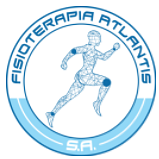 Fisioterapia Atlantis SA