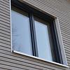Fenêtre GENEO Inovent, rénovation d'une villa individuelle à Genolier