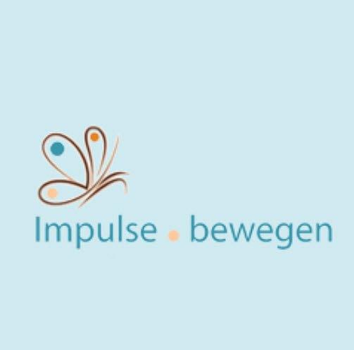 Brigitte Neidhart - Impulse bewegen