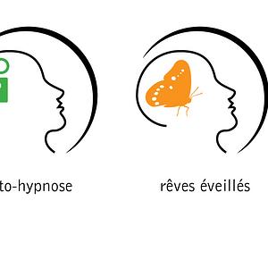 HYPNOSE ASCA et EFT
