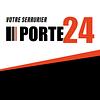 PORTE24