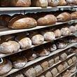 Bäckerei Konditorei Bachmann - Rheîneck/ Jeden Tag Ofenfrisch