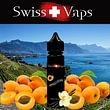 Swiss vaps - appricotine