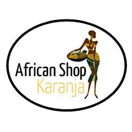 African Shop Karanja Kinzel