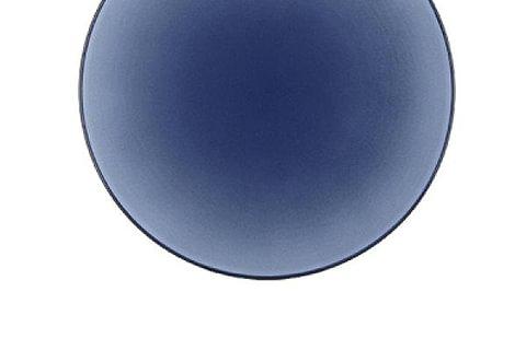 Revol Porzellan Equinoxe Coupeteller flach Ø 28 cm