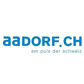 Gemeindeverwaltung Aadorf