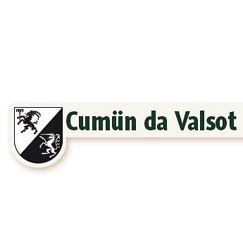 Administraziun cumünala Valsot