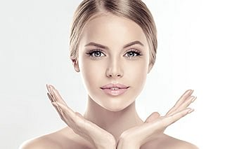 Laser Promed : Hautverjüngung