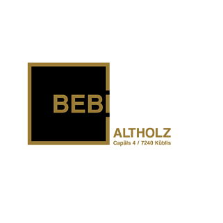 Bebi Altholz AG