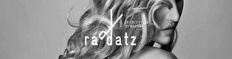 Intercoiffure Raddatz by Martina