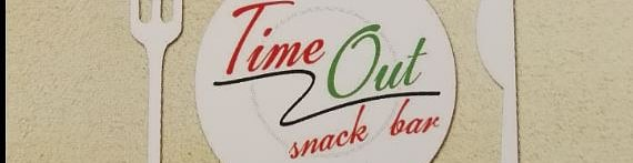 Ristorante Time Out