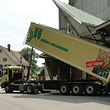 Mühle Bachmann AG