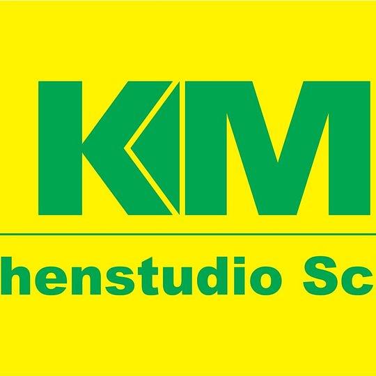 Abgottspon KM Küchenstudio & Schreinerei,