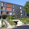 Stampfl & Co. AG St.Gallen, Umbau
