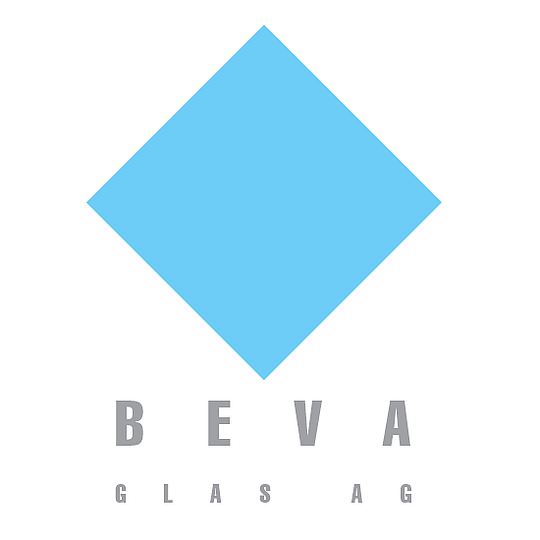 Beva Glas AG in Bülach Zürich