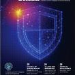 WAD Magazin 32: https://online.flipbuilder.com/tvti/uypt/mobile/index.html