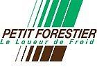 PETIT FORESTIER SUISSE SA