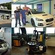 Garage Rolf Hollenstein AG