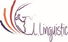 L. Linguistic