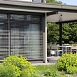 WD Montagen Storen und Rollladen Winterthur