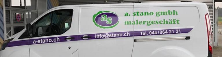 a. stano gmbh
