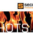 Unsere Hotshots - gültig bis 04.12.2020