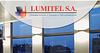 Lumitel SA