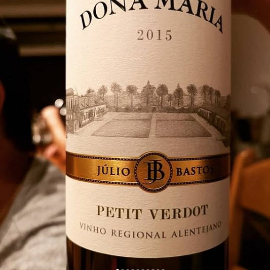 red wine zürich, dona maria