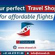 S Travel GmbH