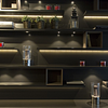 IG kitchen design Sàrl