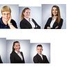 Team Waldmann Petitpierre