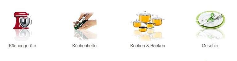 Houseware.ch AG