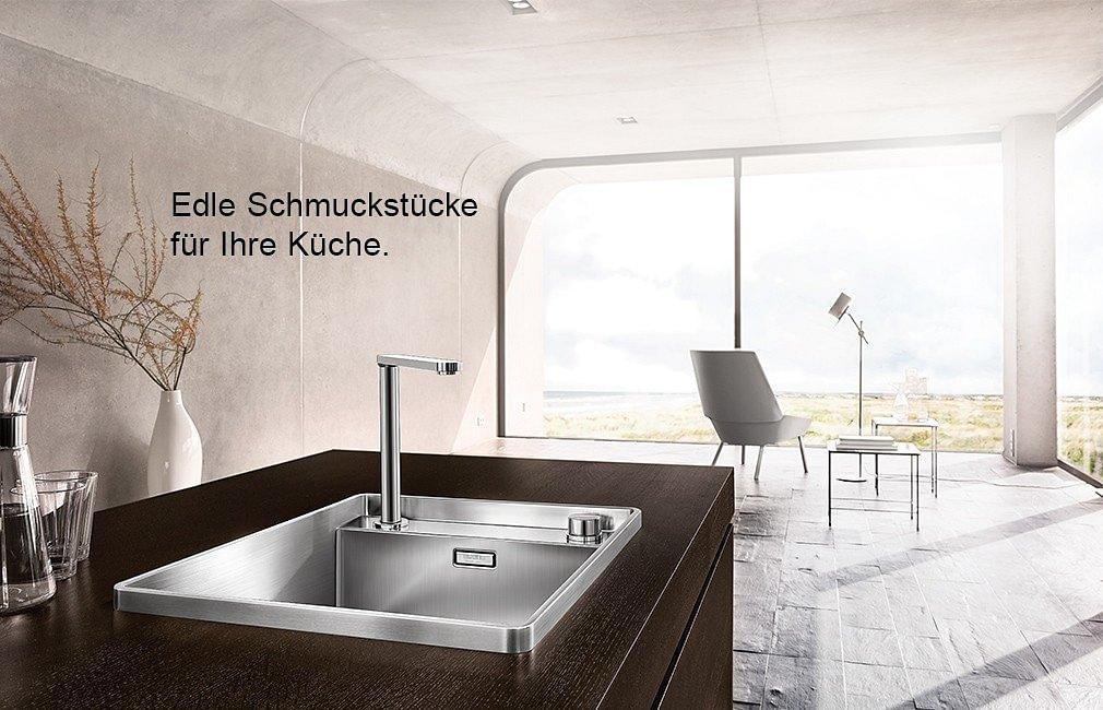 blanco schweiz in strengelbach adresse ffnungszeiten auf einsehen. Black Bedroom Furniture Sets. Home Design Ideas