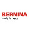 BERNINA Näh- Shop Weinfelden