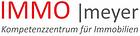 IMMO meyer - Kompetenzzentrum für Immobilien