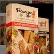 Restaurant Perbacco & Bottega