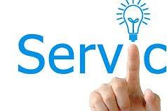 Autres Services