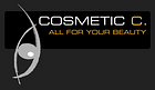Cosmetic-C and Hair