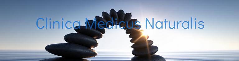 Clinica Medicus