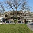 Bewertung FHNW Campus Brugg-Windisch