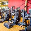 Lysspark Fitness GmbH