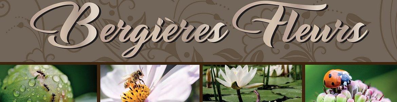 Bergières-Fleurs