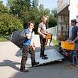 Transportteam Brocki Degersheim